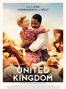 [Stream-4KHD] A United Kingdom Stream Deutsch (2017 ...