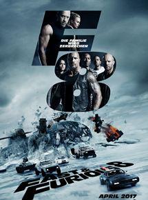 fast and furious 8 ganzer film deutsch